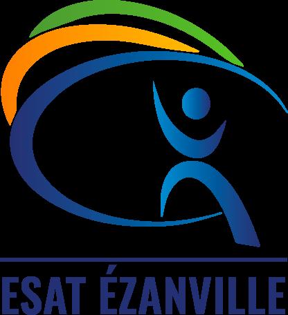 Esat Ézanville